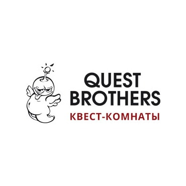 Quest-Brothers