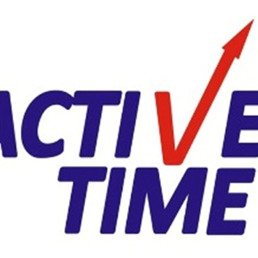 Active-time